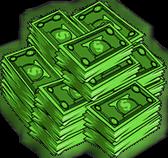 Приз. 2000$