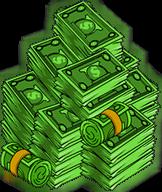 Приз. 3000$