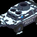 policetankflipped_transimage