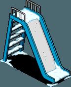 slide_menu