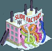 slidefactory_menu