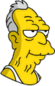 55px-Tapped_Out_Cyrrus_Simpson_Icon[1]