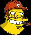 Fracker_Icon[1]