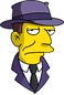 Tapped_Out_Agent_Johnson_Icon[1]