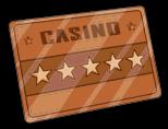 ico_casino_playersclubcard_bronze_5
