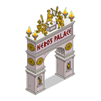 ico_priz_casino_nerospalacearch_lg