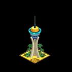 ico_priz_casino_vipsign01_lg