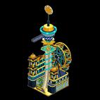ico_priz_casino_vipsign04_lg