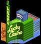 luckycasino_menu