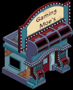Игровые автоматы слоты онлайн бесплатно без