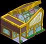 mysteryboxbuilding_menu