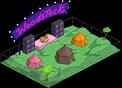 woodstock_menu