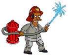 apu_fireman_put_out_fire_at_fire_department_active_right_image_7