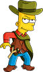 charactersets_bart_kidnoname