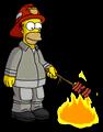 homer_fireman_bbq_over_fire_active_1_image_11