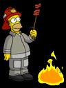 homer_fireman_bbq_over_fire_active_2_image_34