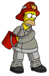 homer_fireman_put_out_fire_at_elementary_school_active_right_image_14
