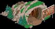 Пещеры отца Карла