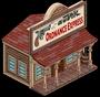 ordnanceexpress_menu