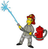 skinner_fireman_put_out_fire_at_elementary_school_active_left_image_19