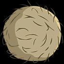 unlock_tumbleweed