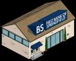 Первый банк Спрингфилда