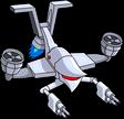 Сложный робот