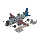 ico_priz_scifi_crazyplane_lg