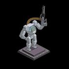 ico_priz_scifi_mechrobot_lg