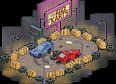 ico_priz_springfieldgames_gokarttrack_lg_1[1]