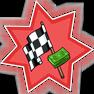 ico_priz_springfieldgames_gokarttrackbetting_lg_1[1]
