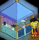 ico_priz_springfieldgames_pinstand_lg_1[1]