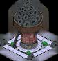 ico_priz_springfieldgames_sportscauldron_lg_1[1]