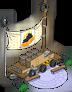 ico_priz_springfieldgames_sportspodium_lg_1[1]