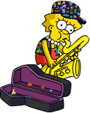 lisa_pincollector_play_sax_for_pins_image_14[1]