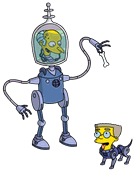 roboburns_play_with_smithers_active_1_image_8