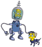 roboburns_play_with_smithers_active_2_image_14
