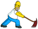 homer_monster_fight_image_17