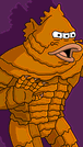ico_battlehub_avatar_large_blinkyfromtheblacklagoon