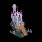 Замок графа Бёрнса