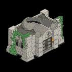 ico_priz_thoh2016_largemausoleum_lg