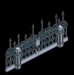 ico_priz_thoh2016_medievalgate01_lg