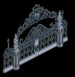 ico_priz_thoh2016_medievalgate04_lg