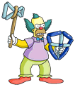 krusty_monster_fight_image_7