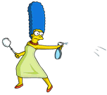 marge_monster_fight_image_6