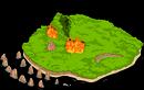 Остров доктора Хибберта