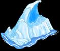 Малый айсберг
