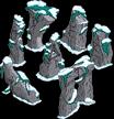 7 загадочных поющих камней, на которые можно нажимать...