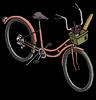 Ла велосипетт