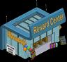 Центр Наград